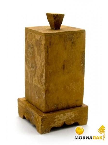 Даршан из корицы 10х5х5 см Вьетнам (25504) Даршан