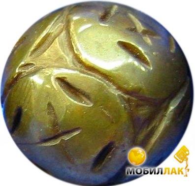 Даршан нефрит резные (2826) Даршан