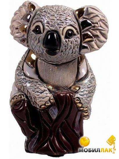 de rosa rinconada De Rosa Rinconada Families Медвежонок коала Dr352f-78 (57994)