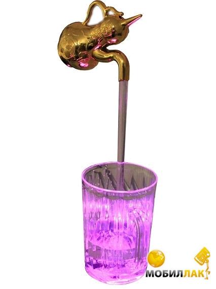 UFT Магический кувшин magic pitcher MobilLuck.com.ua 558.000