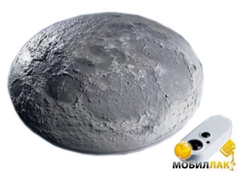 UFT Светильник Луна на стену MobilLuck.com.ua 420.000
