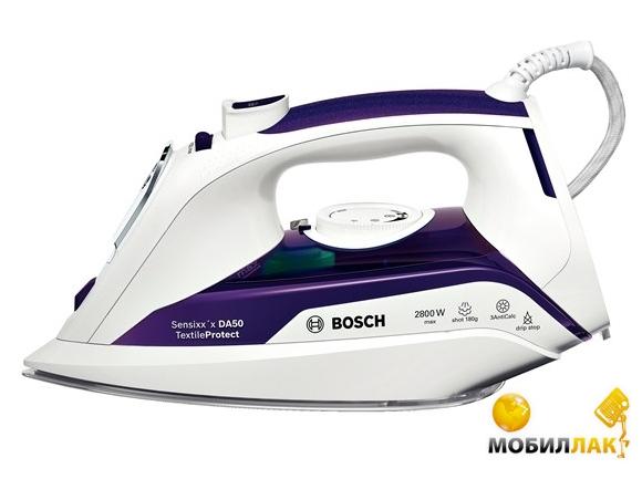 Bosch TDA 502801 T MobilLuck.com.ua 1004.000