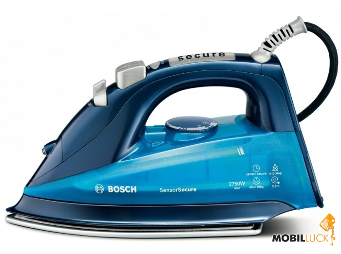 Bosch TDA 7680 MobilLuck.com.ua 1069.000