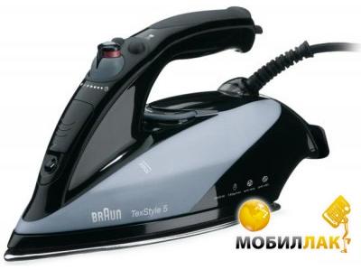 Braun TS545S MobilLuck.com.ua 768.000