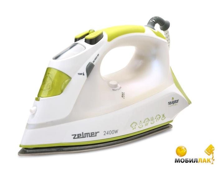 Zelmer 28Z025 Green MobilLuck.com.ua 691.000