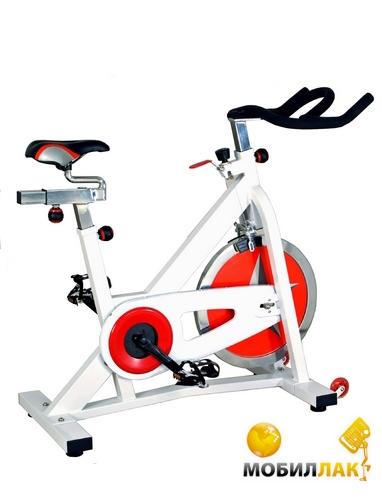 HouseFit HB 8193 Велотренажер Spin Bike MobilLuck.com.ua 5013.000