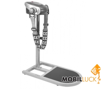 HouseFit HM 30042 MobilLuck.com.ua 3069.000