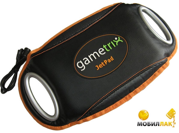 Gametrix JetPad MobilLuck.com.ua 869.000