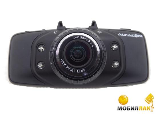 Alfacore Prime GPS MobilLuck.com.ua 1573.000