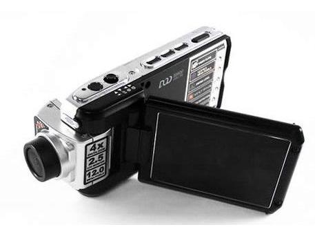Видеорегистратор dod f900hd цена украина видеорегистратор на 8 камеры