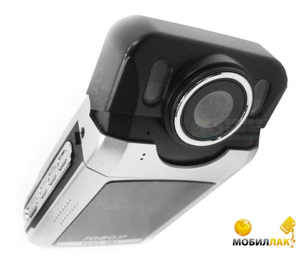 Видеорегистратор falcon hd04-lcd-w инструкция купить видеорегистратор mini dv hd