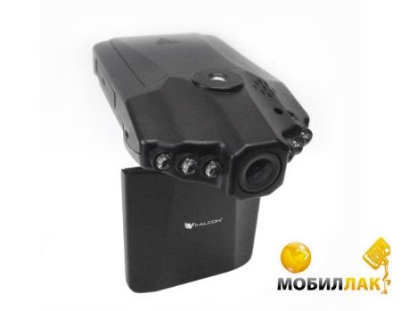 Falcon HD10 LCD MobilLuck.com.ua 386.000