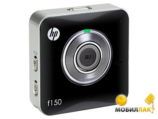 HP f150 MobilLuck.com.ua 1244.000