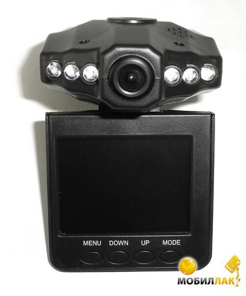 Palmann DVR-10 Н MobilLuck.com.ua 485.000