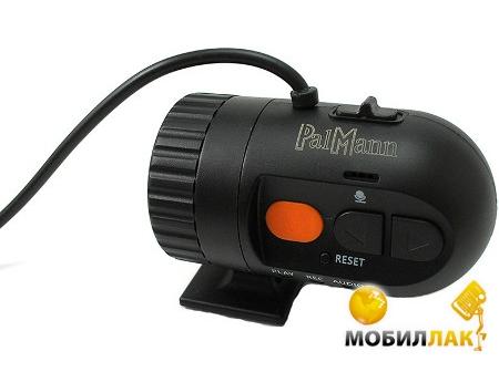 Palmann DVR-12 Н MobilLuck.com.ua 1050.000