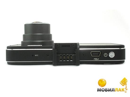 Palmann DVR - 25S MobilLuck.com.ua 2086.000