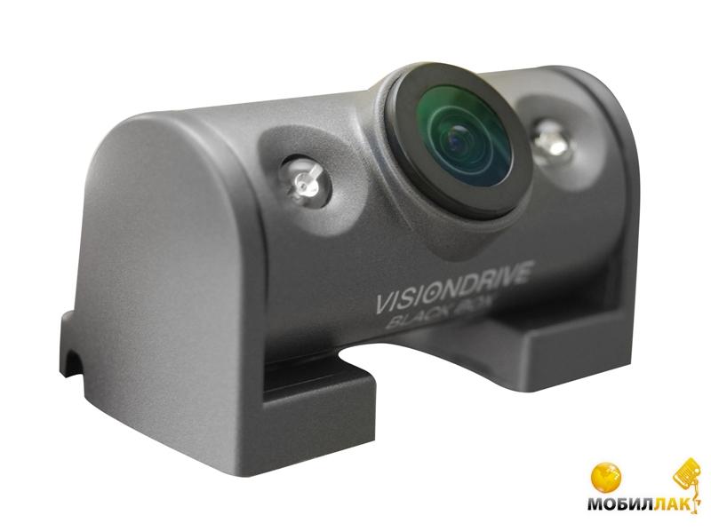 VisionDrive VD-400R MobilLuck.com.ua 1165.000