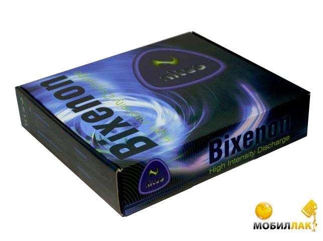 Niteo H27 35W 6000К MobilLuck.com.ua 530.000