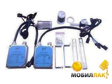 Niteo H3 35W 4300K MobilLuck.com.ua 538.000