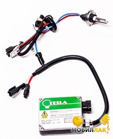 Tesla Eco Style Slim H1 40W 4300K MobilLuck.com.ua 651.000