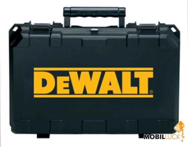 DeWALT Ящик (DE4037) MobilLuck.com.ua 516.000