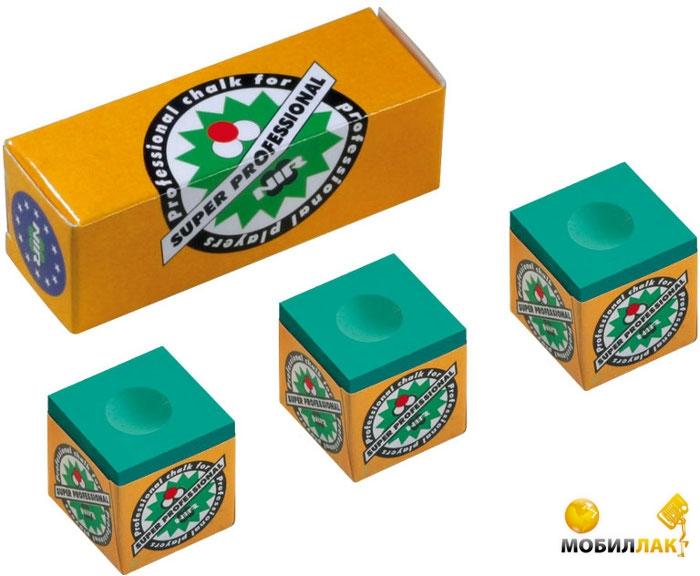 Norditalia NIR зеленый (3шт. в уп.) MobilLuck.com.ua 74.000