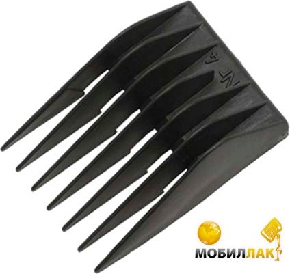Moser 1230-3080/81 MobilLuck.com.ua 46.000