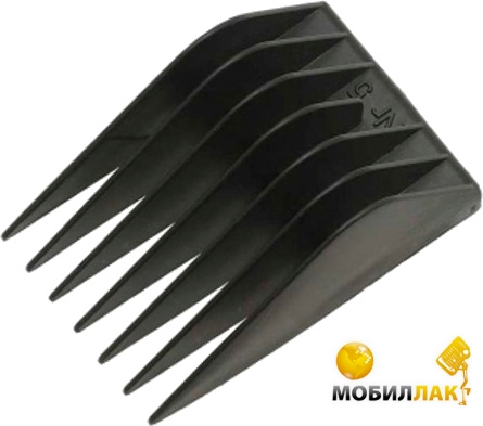 Moser 1230-3090/91 MobilLuck.com.ua 46.000
