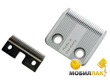 Moser 1230-7710 MobilLuck.com.ua 308.000