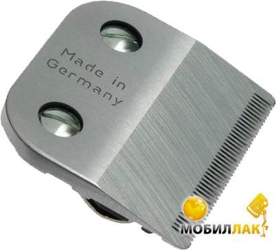 Moser 1245-7300 MobilLuck.com.ua 362.000