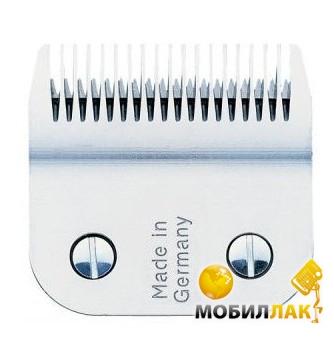 Moser 1245-7360 MobilLuck.com.ua 475.000