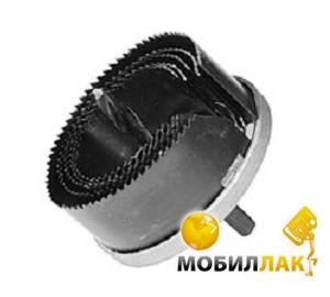 Sigma 1520031 MobilLuck.com.ua 52.000