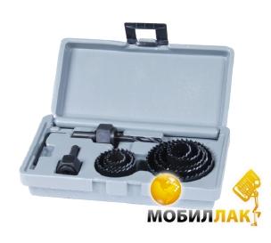 Sigma 1520111 MobilLuck.com.ua 55.000