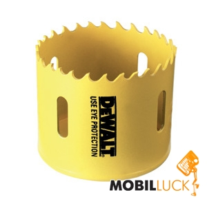 DeWALT Цифенбор Bi - металлический 67 мм (DT8167XM) MobilLuck.com.ua 359.000