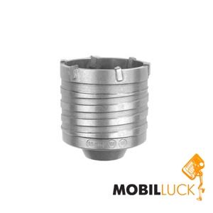 DeWALT Коронка по бетону ударная  для легких работ 35 мм (DT6741) MobilLuck.com.ua 798.000
