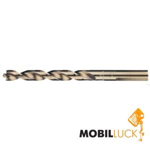 DeWALT Сверло Extreme2 HSS-G по металлу 8,5мм, 10шт (DT5554) MobilLuck.com.ua 684.000