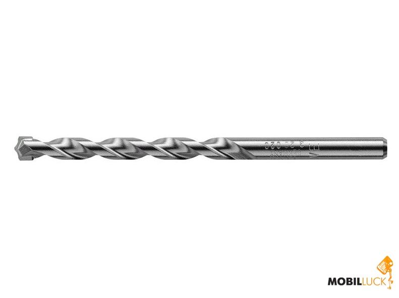 S&R 16,0х400мм Superschlagplus (215410129) MobilLuck.com.ua 196.000