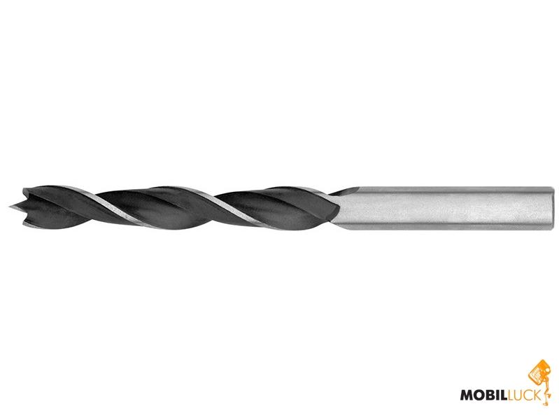 S&R 16 х 160 мм (216800160) MobilLuck.com.ua 40.000