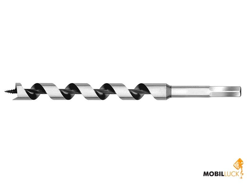 S&R 20 х 460 мм винтовое (216843200) MobilLuck.com.ua 179.000