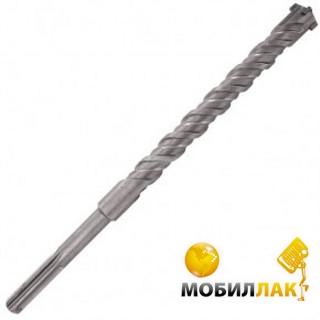 Intertool SDM-1240 Бур SDS MAX, QUADRO, 12*400мм MobilLuck.com.ua 76.000