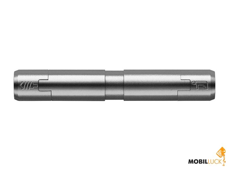 S&R Адаптер SDS-max 30х190мм (212006700) MobilLuck.com.ua 2756.000