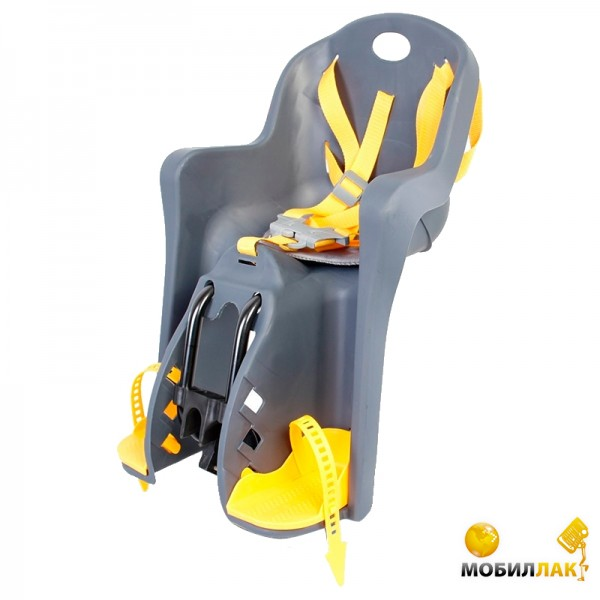 Profi Gruppe Torrex 1 (до 15 кг) Yellow MobilLuck.com.ua 403.000