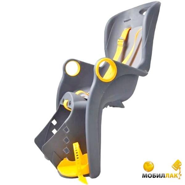 Profi Gruppe Torrex 2 (до 22 кг) Yellow MobilLuck.com.ua 482.000