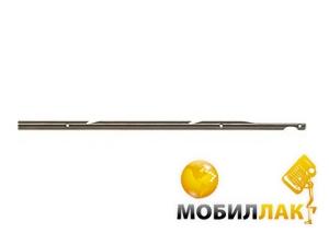 Mares 6,50 мм THREAD L 75 423225.75 MobilLuck.com.ua 396.000