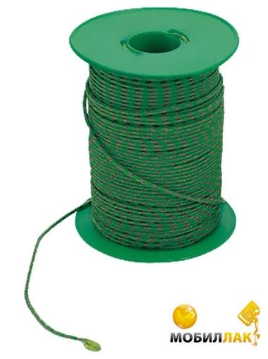 Mares (100 м) 423806 MobilLuck.com.ua 1170.000