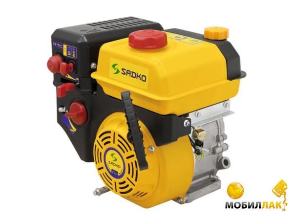 Sadko WGE-200 MobilLuck.com.ua 1528.000