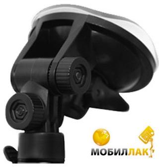 Gazer Крепление для Gazer F115 MobilLuck.com.ua 115.000