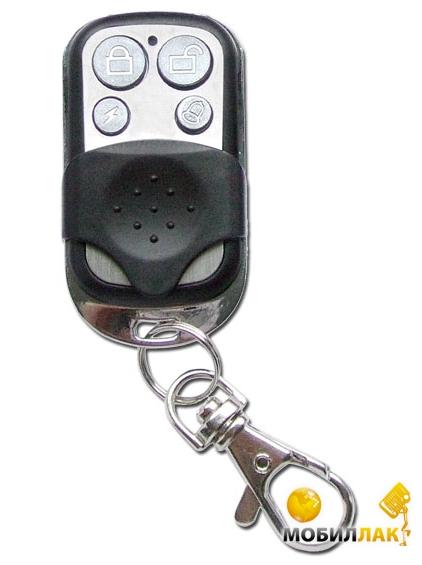Evolveo Sonix SEA ACS RM300 MobilLuck.com.ua 154.000