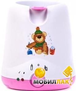 Maman Я расту LS-B211 (Maman LS-B211) MobilLuck.com.ua 272.000