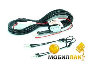Panasonic KX-A228XJ MobilLuck.com.ua 804.000